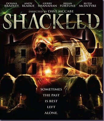 shackled_large_800