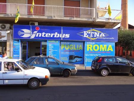 10. Casa bilete autobuz - Catania.JPG