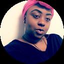 buy here pay here Atlanta dealer review by Aliyah Lewis