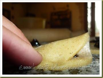 Raviole con la mostarda (18)