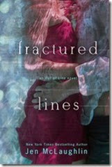 fractured lines_thumb