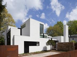 Jigsaw-Residence-David-Jameson-Arquitecto