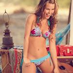 Fotos Melissa Giraldo Modelando Trajes De Baño Phax Swimwear Foto 84
