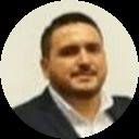 Jorge Vizconde