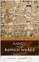 Magia no mundo romano