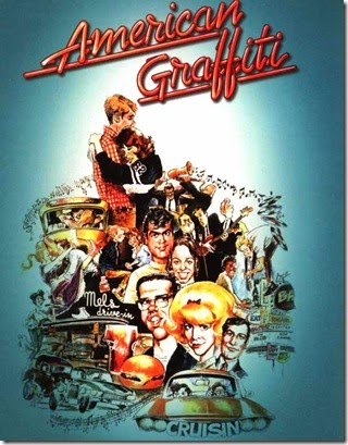 american-graffiti-movie-poster