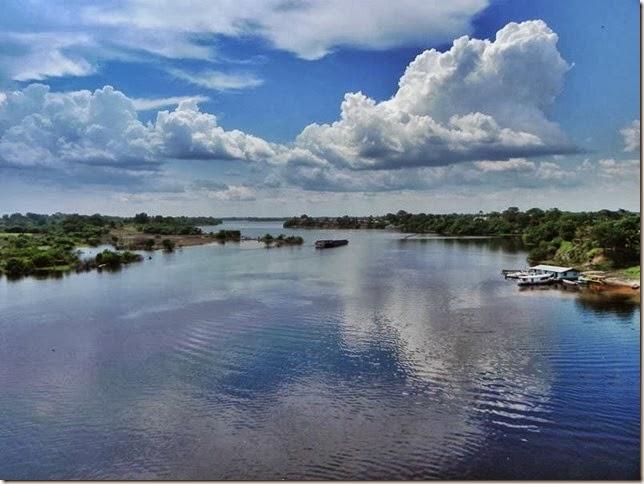 BR-319_Humaita_Manaus_Day_6_DSCN8063
