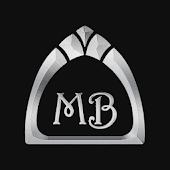 MB Jewelers, Inc.