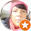 Malynda Rumbaugh reviewed Owen Auto