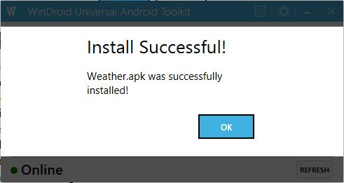 Universal Bootloader Unlocker Apk