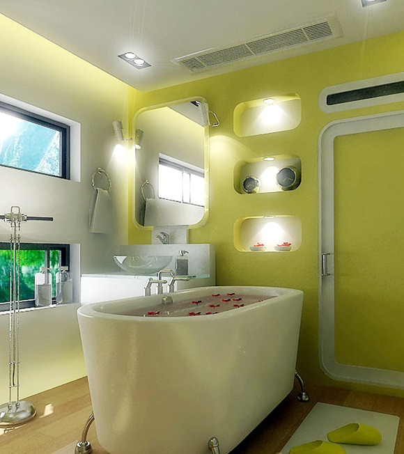 11-yellow-masterbath