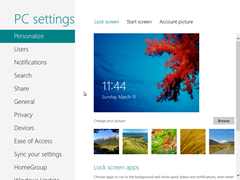 Windows 8-2012-03-11-12-22-23