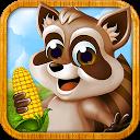 Beautiful Farm: Happy Times mobile app icon