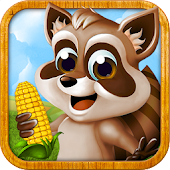 Free Beautiful Farm Happy Times APK for Windows 8