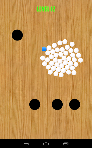 玩街機App|ローリングボール免費|APP試玩