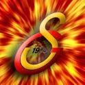 Galatasaray Marşı icon