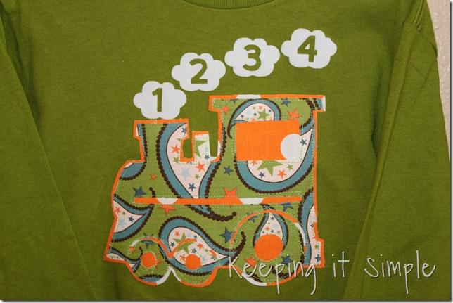 train birthday shirt (16)