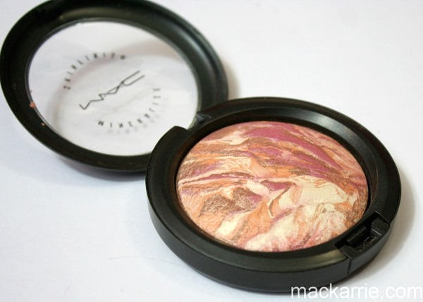c_PerfectToppingMineralizeSkinfinishMAC4