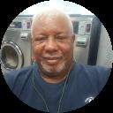 Photo of Russel Baldwin