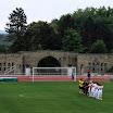Borussia Dortmund II - VFB Stuttgart II 20.07.2013 12-57-12.JPG