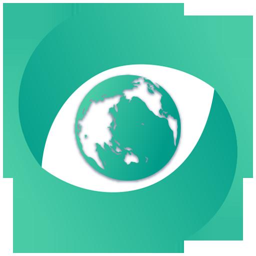 口碑旅行-出境游必备神器 旅遊 App LOGO-APP試玩