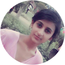 Riya Rampal