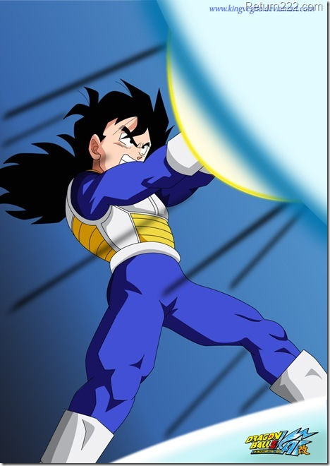 gohan_finished_by_kingvegito-d3at3ko