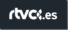 logo_rtvc_es_blanco_small_block