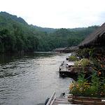 Тайланд 17.05.2012 15-18-59.JPG