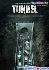 Đường Hầm