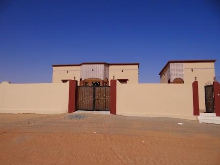 08. Casa de beduin.JPG