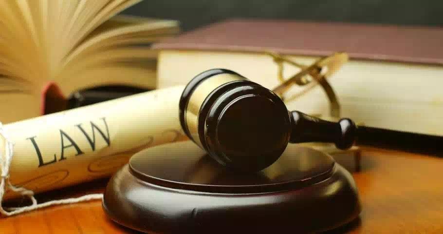 Pháp luật không có quy định từng hành vi vi phạm của cán bộ thì bị xử lý thế nào.