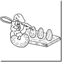 conejos pascua  (19)