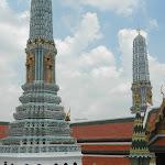 Тайланд 15.05.2012 11-00-23.jpg