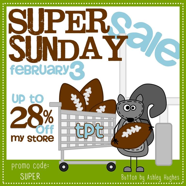 [supersale%255B4%255D.jpg]