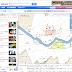 最推薦的韓國地圖網站(支援中文)