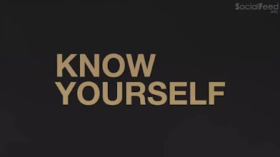 Know Yourself octobersveryowncomcollectionsnewarrivals instagramcomwelcomeovostore