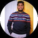 Dippya Malvankar