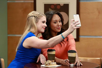 SelfieSunday Catch up on all of your favorite episodes of Melissa Joey