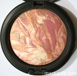 c_PerfectToppingMineralizeSkinfinishMAC5