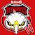Malmö Redhawks Officiella