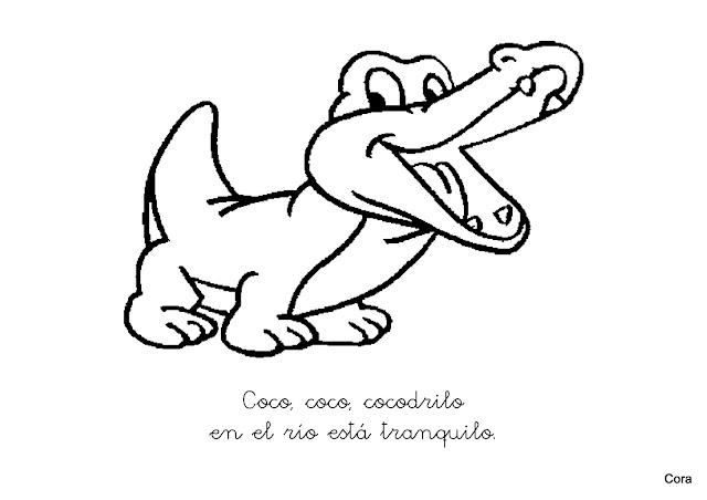 Cocodrilo.jpg