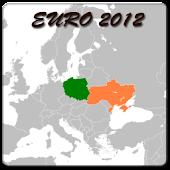 EURO 2012 Poland & Ukraine