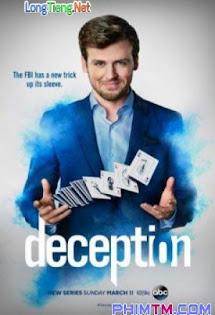 Ảo Ảnh - Deception