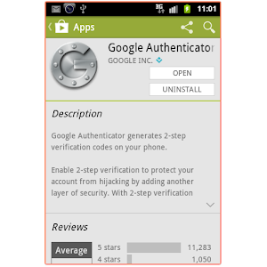 google-authenticator-android-play-store-490.png