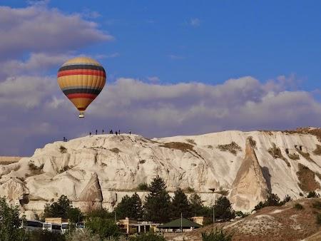 42. Balon peste Cappadocia.JPG