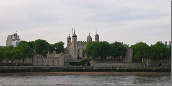viewlines tower of london