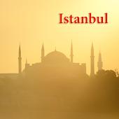 50 photos Istanbul