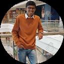 Suraj Godage