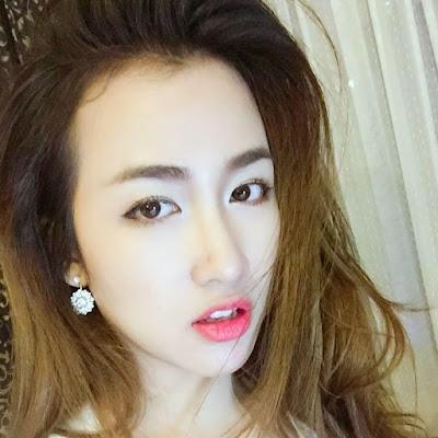 Trang Moon Deezay 10/02/2016